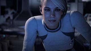 Mass Effect: Andromeda ra mắt cập nhật mới, BioWare cân nhắc việc cải thiện hình ảnh