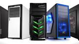 Tổng hợp các phân khúc case máy tính tại thị trường Việt Nam hiện nay