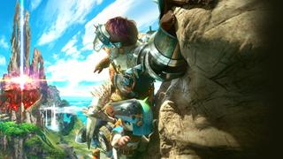 5 tựa game mobile cực hay trên Android đến từ Capcom mà bạn nên chơi thử