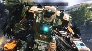 Titanfall 2 thông báo sẽ mở cửa thử nghiệm trong dịp cuối tuần này