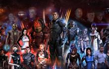 Mass Effect: Andromeda - Những thay đổi lớn nhất của game