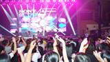 Tổng hợp các hình ảnh sôi động tại sự kiện Sony M.A.G Show