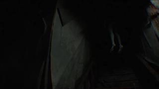Resident Evil 7 đã có thể còn kinh dị hơn hiện giờ