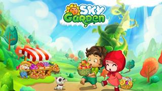 Khu Vườn Trên Mây thắng lớn bất ngờ tại giải game di động toàn thế giới