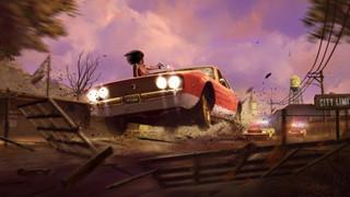 Mafia III ra mắt bản thử nghiệm miễn phí cùng DLC mới