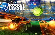 Rocket League trên Nintendo Switch - Ý tưởng đang được cân nhắc