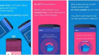 5 ứng dụng tuyệt vời dành cho người dùng Android