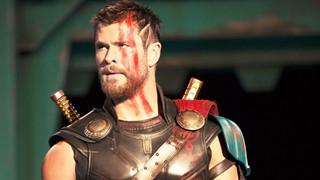 Trailer phim Thor: Ragnarok thiết lập kỷ lục số lượt xem mới tại Disney