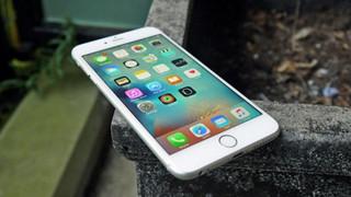 7 mẹo cực hay giúp bạn lướt web trên iPhone tuyệt vời hơn