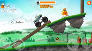 10 tựa game hấp dẫn mà bạn có thể chơi trên trình duyệt của điện thoại