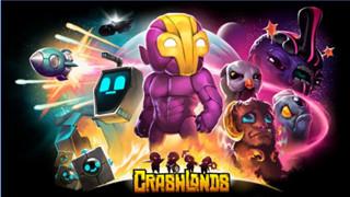 5 tựa game mang phong cách Minecraft cực hay trên Android