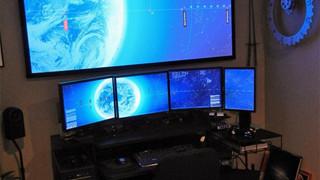Các tiêu chuẩn chọn lựa màn hình chơi game phù hợp với nhu cầu của bạn