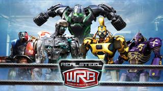 5 tựa game Robot đại chiến cực hay mà bạn không nên bỏ qua