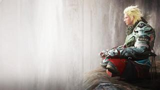 Black Desert Online: Trailer teaser dài của class Striker hoàn toàn mới - Đấm cả thế giới