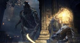 Ra mắt phiên bản Dark Souls 3: Complete Edition