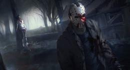 Game Friday The 13th sẽ ra mắt vào tháng 5, mục chơi đơn xuất hiện sau