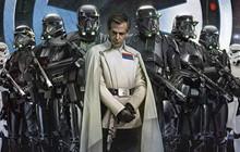 Bộ phim spin-off Star Wars tiếp theo có thể được công bố trong hè này