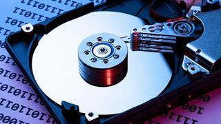 Cách khôi phục dữ liệu đã mất dễ dàng chỉ bằng vài thao tác đơn giản