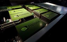Tin đồn: Nvidia chuẩn bị ra mắt GTX series 20 trên nền kiến trúc Volta vào quý 3 năm nay