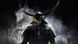 Nioh: Công bố thời điểm ra mắt gói DLC Dragon of The North