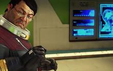 Prey hé lộ dung lượng trên PS4/Xbox One và yêu cầu cấu hình trên PC