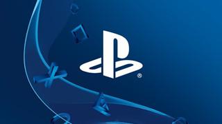 PlayStation thế hệ tiếp theo có thể sẽ sớm được ra mắt trong năm 2018