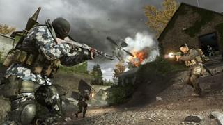 Call of Duty: Modern Warfare Remastered có thể được bán lẻ