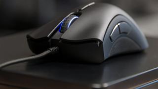 Tập hợp những Gaming Mouse phù hợp nhất dành riêng cho Game thủ