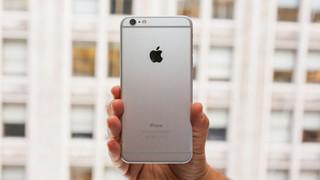 Điểm danh 5 chiếc iPhone tệ hại nhất lịch sử Apple