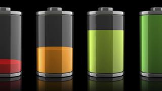 9 mẹo để game thủ có thể giảm năng lượng tiêu thụ của pin điện thoại
