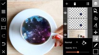 Những ứng dụng giúp xóa phông ảnh tốt nhất cho smartphone