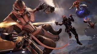 LawBreakers xác nhận ra mắt PS4, nhưng không hỗ trợ chơi chéo