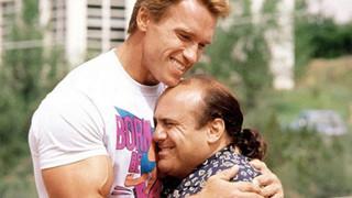 Arnold Schwarzenegger vẫn sẽ tiếp tục đóng cho phần cuối bộ phim Kẻ Hủy Diệt