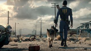Fallout 4 sẽ cho phép game thủ chơi hoàn toàn miễn phí trong dịp cuối tuần này