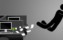 Lag.vn tuyển dụng vị trí Streamer, Copywriter, Sale và SEO tâm huyết