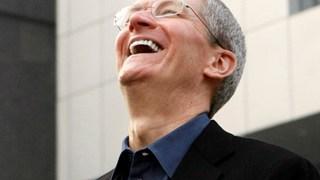 iPhone sẽ có tốc độ truy cập Internet nhanh hơn nhờ công nghệ mới