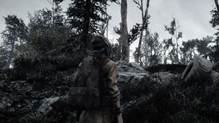 Khi Fallout 4 biến thành tựa game kinh dị với bản Mod mới