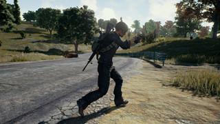 PlayerUnknown Battlegrounds ước tính thu về 34 triệu USD