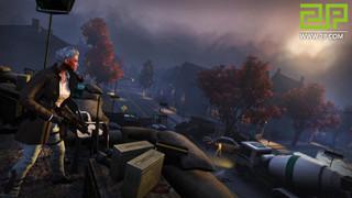 Khẳng định tựa game online Secret World Legend sẽ mở cửa hoàn toàn miễn phí
