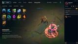 LMHT: Riot Games sẽ đưa chế độ Biệt Đội Chợ Đen trở lại Summoner's Rift