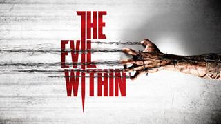 The Evil Within 2 sẽ chính thức được trình diện game thủ tại sự kiện E3 năm nay