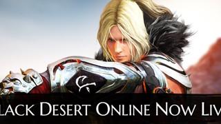 Black Desert Online chỉ còn 6$ trên Steam, tuy nhiên vẫn chặn IP như bình thường