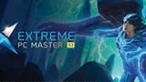Extreme PC Master 2017 - Mùa 3 chính thức khởi động