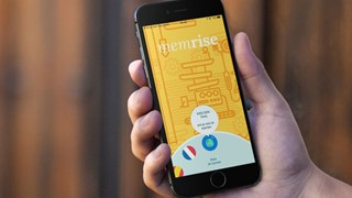 6 ứng dụng dùng để học ngoại ngữ cực hay mà có thể bạn chưa biết