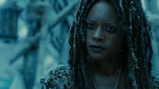 """Khám phá 4 giai thoại bí ẩn từ """"Pirates of the Caribbean: Salazar Báo Thù"""""""