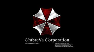Phòng khám Việt Nam đang khiến cả thế giới cười lăn vì dùng y nguyên logo Resident Evil