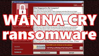 Mã độc gián điệp và Ransomware dành cho MacOS được rao bán trên DarkWeb