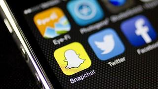 iOS 11 có một tính năng khiến người dùng Instagram, Snapchat phải lo sợ