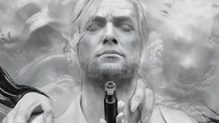 [E3 2017] The Evil Within 2: Shinji Mikami không làm đạo diễn game