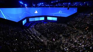 [E3 2017] Tham gia sự kiện E3 miễn phí? Quá đơn giản với 2 anh chàng này